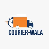 Avatar for Courier-Wala
