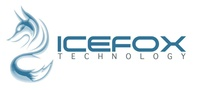 Avatar for ICEFOX TECHNOLOGY