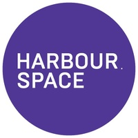 Avatar for Harbour Space University