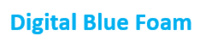 Digital Blue Foam is hiring on Meet.jobs!