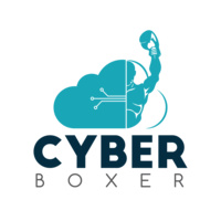 Avatar for Cyber Boxer