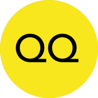 Avatar for oQQur