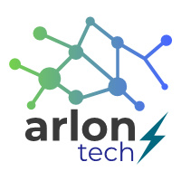 Avatar for Aarlon Software Solutions