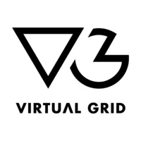 Avatar for Virtual Grid
