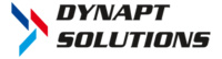 Avatar for Dynapt solutions