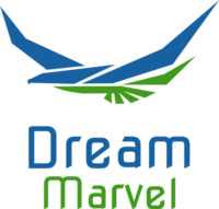 Avatar for Dream-Marvel.Startups