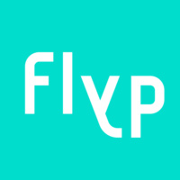 Avatar for flyp