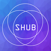 Avatar for Shub.one