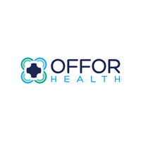 Avatar for OFFOR Health