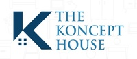 Avatar for The Koncept house
