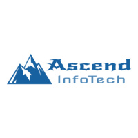 Avatar for Ascend InfoTech