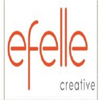 Avatar for 'efelle creative' in Seattle, WA USA