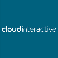 Avatar for Cloud Interactive