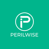 Avatar for Perilwise Insurtech