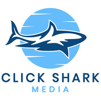 Avatar for Click Shark Media