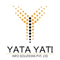 Avatar for yatayati info solutions
