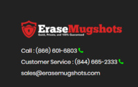 Avatar for EraseMugshots.com