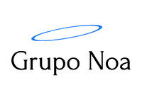 Avatar for Grupo Noa International