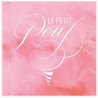 Avatar for Le Petit Pouf