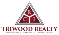 Avatar for Triwood Realty