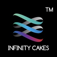 Avatar for Infinity Cakes