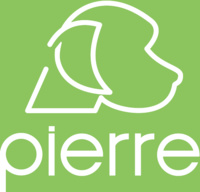 Avatar for Pierre Companies