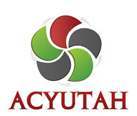 Avatar for Acyutah Technologies
