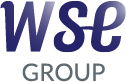 Avatar for WSE Ventures