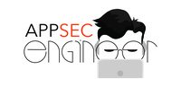 Avatar for AppSecEngineer