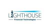 Avatar for Lighthouse Financial Technologies