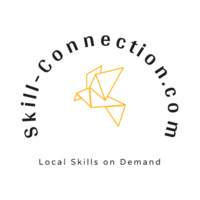 Avatar for SkillConnection.com