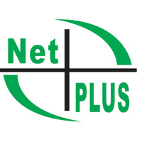 Avatar for NetplusIt Solutions
