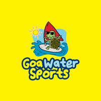 Avatar for Goa Water Sports