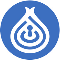 Avatar for DeepOnion