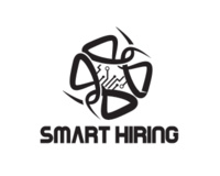 Avatar for Smart Hiring