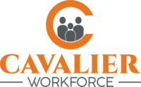 Avatar for Cavalier workforce