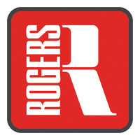 Avatar for Rogers Group