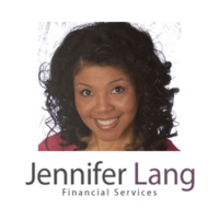Avatar for Jennifer Lang Financial Services