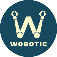 Avatar for Wobotic