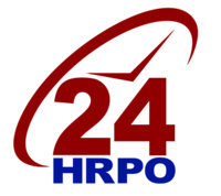 Avatar for 24-hr HR Process Outsourcing