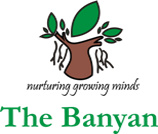 Avatar for The Banyan