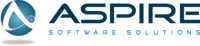 Avatar for Aspire Software Solutions