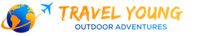 Avatar for Travel Young Outdoor Adventures