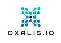 Avatar for Oxalis.io
