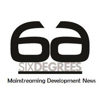 Avatar for SixDegrees