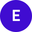 Avatar for Elektra Health