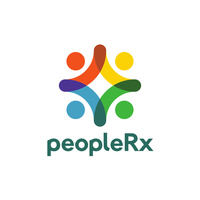 Avatar for PeopleRx.com