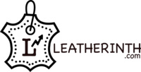 Avatar for Leatherinth