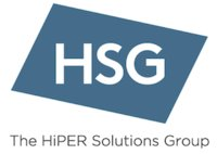 Avatar for The HiPER Solutions Group