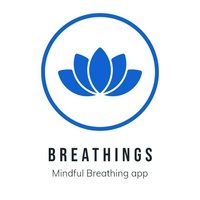 Avatar for Breathings.app